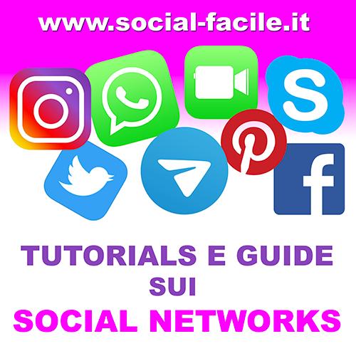 www.social-facile.it